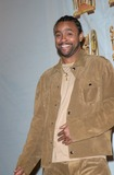 Train Photo - Singer SHAGGY at the 15th Annual Soul Train Music Awards in Los Angeles28FEB2001   Paul SmithFeatureflash