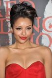 Katerina Graham Photo - Katerina Graham at the Los Angeles premiere of Red Riding Hood at Graumans Chinese Theatre HollywoodMarch 7 2011  Los Angeles CAPicture Paul Smith  Featureflash