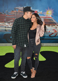 Austin Mahone Photo - LOS ANGELES CA July 9 2016 Singer Austin Mahone  girlfriend Katya Henry at the Los Angeles premiere of Ghostbusters at the TCL Chinese Theatre HollywoodPicture Paul Smith  Featureflash
