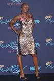 Remy Ma Photo - Singer REMY MA at the 2006 BET Awards in Los AngelesJune 27 2006  Los Angeles CA 2006 Paul Smith  Featureflash