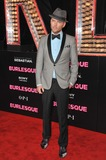 Matt  Goss Photo - Matt Goss at the Los Angeles premiere of Burlesque at Graumans Chinese Theatre HollywoodNovember 15 2010  Los Angeles CAPicture Paul Smith  Featureflash