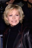Cheryl Ladd Photo - Actress CHERYL LADD at the New York premiere of Dr T  The Women10OCT2000   Terry LesterFeatureflash