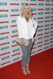 Alexandra Fletcher Photo - Alexandra Fletcher at the Inside Soap Awards 2015 at DSTRKT in PiccadillyOctober 5 2015  London UKPicture Dave Norton  Featureflash
