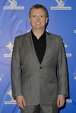 Aled Jones Photo - Aled Jones at the National Lottery Awards 2015 at LWT Studios Southbank LondonSeptember 11 2015  London UKPicture Dave Norton  Featureflash