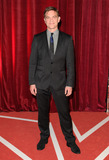 Andy Whyment Photo - Andy Whyment arriving for the British Soap Awards 2013 at Media City Manchester 18052013 Picture by Steve Vas  Featureflash