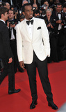 P Diddy Combs Photo - Sean P Diddy Combs at the gala screening of Killing Them Softly in competition at the 65th Festival de CannesMay 22 2012  Cannes FrancePicture Paul Smith  Featureflash