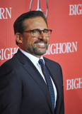Steve Carell Photo - Actor Steve Carell at the 2016 Palm Springs International Film Festival Awards Gala at the Palm Springs Convention CentreJanuary 2 2016  Palm Springs CAPicture Paul Smith  Featureflash