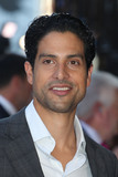 Adam Rodriguez Photo - Adam Rodriguez arriving for the Magic Mike XXL film premiere at Vue West End London 30062015 Picture by Alexandra Glen  Featureflash