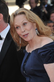 Faye Dunaway Photo - Faye Dunaway at the premiere of This Must Be The Place in competition at the 64th Festival de CannesMay 20 2011  Cannes FrancePicture Paul Smith  Featureflash
