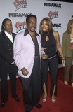 Ike Turner Photo - IKE TURNER at the Los Angeles premiere of Kill BillSept 29 2003 Paul Smith  Featureflash