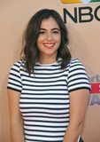 Alanna Masterson Photo - Alanna Masterson at the 2015 iHeart Radio Music Awards at the Shrine AuditoriumMarch 29 2015  Los Angeles CAPicture Paul Smith  Featureflash
