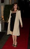 Karen Brady Photo - Karen Brady arriving for the Women of Inspiration Awards at the Marroitt in Grosvenor Square London 18012012  Picture by Simon Burchell  Featureflash
