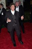 Al Pacino Photo - Actor AL PACINO at the 2001 Golden Globe Awards at the Beverly Hilton Hotel21JAN2001   Paul SmithFeatureflash