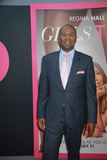 Malcolm D Lee Photo - Malcolm D Lee 07132017 The World Premiere of Girls Trip held at The Regal LA Live A Barco Innovation Center in Los Angeles CA Photo by Izumi Hasegawa  HollywoodNewsWireco