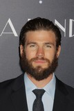 Austin Stowell Photo - Austin Stowell 1262016 La La Land Premiere at the Fox Regency Theater in Los Angeles CA Photo by Julian Blythe  HollywoodNewsWireco