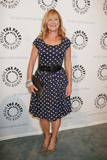 Chloe Webb Photo - Chloe Webb 09132013 China Beach 25 Years Later 2013 PaleyFest held at the Paley Center for Media in Beverly Hills CA Photo by Kazuki Hirata  HollywoodNewsWirenet