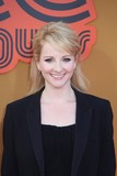 Melissa Rauch Photo - Melissa Rauch 05102016 Los Angeles premiere of The nice Guys held at The TCL Chinese Theatre in Hollywood CA Photo by Izumi Hasegawa  HollywoodNewsWireco