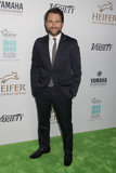 Charlie Day Photo - Charlie Day 09182015 The 4th Annual Beyond Hunger A Place at the Table gala held at Montage Beverly Hills CA Photo by Yuichi Hiroyama  HollywoodNewsWirenet