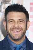 Adam Richman Photo - Adam Richman 04282014 Neighbors Premiere held at the Regency Village Theatre in Westwood CA Photo by Kazuki Hirata  HollywoodNewsWirenet