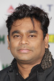 AR Rahman Photo - AR Rahman 05062014 Million Dollar Arm Premiere held at the El Capitan Theatre in Hollywood CA Photo by Kazuki Hirata  HollywoodNewsWirenet