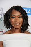 Angela Bassett Photo - Angela Bassett 04282017 The 22nd Annual Taste for a Cure held at The Beverly Wilshire Hotel in Beverly Hills CA Photo by Izumi Hasegawa  HollywoodNewsWireco