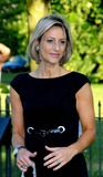 Emily Maitlis Photo - London Emily Maitlis  at the The Diana Chronicles Book Launch held at the Serpentine Gallery London  18th June 2007  The book which is by Tina Brown  has been published  to commemorate the upcoming 10th anniversary of Princess Dianas death in Paris in August 1997  SydLandmark Media