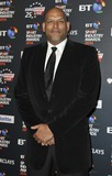 John Amaechi Photo - London UK John Amaechi at the BT Sport Industry Awards at Battersea Evolution in London on May 8 2014 Ref LMK386-48413-090514Gary MitchellLandmark Media WWWLMKMEDIACOM