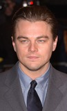 Howard Hughes Photo - London Leonardo DiCaprio (Howard Hughes in the new movie) at the premiere of The Aviator the Odeon West End19 December 2004Eric BestLandmark Media