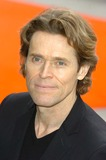 Willem Dafoe Photo - London UK Willem Dafoe at the UK  premiere of his film Mr Beans Holiday  Odeon Leicester Square London The film continues the adventures of the socially inept and childish Mr Bean as he travels to France for the Cannes Film Festival 25th March 2007 Andy LomaxLandmark Media