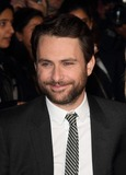 Charlie Day Photo - London UK Charlie Day    at The World Premiere of  Horrible Bosses 2  at the Odeon West End Leicester Square London 12th November 2014RefLMK73-50067-131114Keith MayhewLandmark MediaWWWLMKMEDIACOM