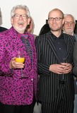 Adrian Edmondson Photo - London Rolf Harris and Adrian Edmondson at the launch of Star Portraits with Rolf Harris at County Hall Gallery An exhibition which features well known faces painted by professional portrait artists25 May 2005Ali KadinskyLandmark Media
