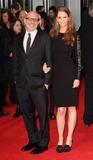 Akiva Goldsman Photo - London UK  Akiva Goldsman  and guest at the UK premiere of A New York Winters Tale at The Odeon Kensington on 13th February 2014 RefLMK73-47341-140214Keith MayhewLandmark MediaWWWLMKMEDIACOM