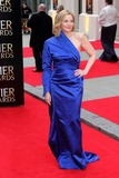 Kim Cattrall Photo - London UK Kim Cattrall at The Olivier Awards 2013 at the Royal Opera House Covent Garden 28th April 2013Keith MayhewLandmark Media