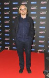 Alan Cubitt Photo - London UK Alan Cubitt at the annual Short Film Awards Competition at BAFTAs HQ in London on Wednesday 22nd April 2015Ref LMK386-51006-230415Gary MitchellLandmark Media WWWLMKMEDIACOM