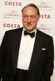 Andrew Roberts Photo - London UK Andrew Roberts arrives for the Costa Book Awards 2007 at The Intercontinental Hotel Central London 22nd January 2008Ali KadinskyLandmark Media