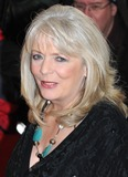Alison Steadman Photo - London UK Alison Steadman at the 2008 British Comedy Awards held at London Television Studios on the Southbank06 December 2008Matt LewisLandmark Media