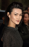 Asami Zdrenka Photo - London UK Asami Zdrenka  at the Asian Awards 2016 Grosvenor House Hotel Park Lane 8th April 2016 Ref LMK73-60215-090416Keith MayhewLandmark Media WWWLMKMEDIACOM