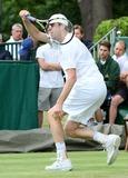 Alexandr Dolgopolov Photo - Stoke Park Buckinghamshire UK  Sam Querrey (USA) plays Alexandr Dolgopolov (Ukraine)    at The Boodles Tennis Challenge held at Stoke Park 21st June 2013 RefLMK73-44523-220613 Keith MayhewLandmark Media WWWLMKMEDIACOM