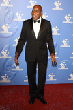 Ainsley Harriott Photo - London UK Ainsley Harriott    at the  National Lottery Awards 2016 at The London Studios Upper Ground London on 9th September 2016Ref LMK73-61377-100916Keith MayhewLandmark Media WWWLMKMEDIACOM