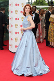Amy Nuttall Photo - London UK Amy Nuttall at Virgin TV British Academy Television Awards 2017 at the Royal Festival Hall South Bank London on May 14th 2017Ref LMK73-J301-160517Keith MayhewLandmark MediaWWWLMKMEDIACOM