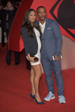 Ashley Walter Photo - London UK Ashley Walters at European Premiere of Batman v Superman - the Dawn of Justice Odeon Leicester Square London on March 22nd 2016Ref LMK370-60106-230316Justin NgLandmark Media WWWLMKMEDIACOM