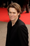 Willem Dafoe Photo - London UK Willem Dafoe  at the UK  premiere of his film Mr Beans Holiday  Odeon Leicester Square London The film continues the adventures of the socially inept and childish Mr Bean as he travels to France for the Cannes Film Festival 25th March 2007 Keith MayhewLandmark Media