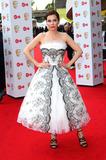 Anna Friel Photo - London UK Anna Friel at Virgin TV British Academy Television Awards 2017 at the Royal Festival Hall South Bank London on May 14th 2017Ref LMK73-J301-160517Keith MayhewLandmark MediaWWWLMKMEDIACOM