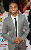 Aston Merrygold Photo - London UK Aston Merrygold at Pride of Britain Awards 2015 held at the Grosvenor House Hotel London on September 28th 2015Ref LMK73 -58302-290915Keith MayhewLandmark Media WWWLMKMEDIACOM
