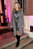 Jimmy Choo Photo - London UK  Natalie Dormer    at the  Jimmy Choo hosts dinner in honour of artist Rob Pruitt at No 35 Belgrave Square London 11th October 2012 Keith MayhewLandmark Media
