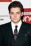 Aneurin Barnard Photo - London UK Aneurin Barnard at BBC War  Peace TV series photocall at the Mayfair Hotel London on December 14th 2015 Ref LMK73-58507-151215Keith MayhewLandmark Media WWWLMKMEDIACOM