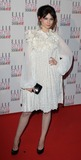 Sophie Ellis Bextor Photo - London UK Sophie Ellis Bextor at the Elle Style Awards Red Carpet arrivals held at the Westway in London 12th February 2008Keith MayhewLandmark Media