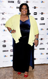 Alison Hammond Photo - London UK Alison Hammond at the Screen Nations Awards held at the Hilton Metropole Hotel Edgware Road London on Saturday 19 March 2016Ref LMK392 -46019-251113Vivienne VincentLandmark Media WWWLMKMEDIACOM