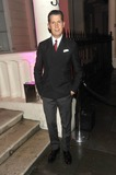 Jimmy Choo Photo - London UK  Stefano Tonchi    at the  Jimmy Choo hosts dinner in honour of artist Rob Pruitt at No 35 Belgrave Square London 11th October 2012 Keith MayhewLandmark Media