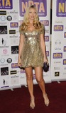 Caprice Photo - London UK  Caprice Bourretat  the National Reality TV Awards Porchester Hall Porchester Rd London 30th August 2012  Can NguyenLandmark Media